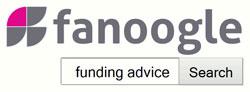 Fanoogle logo