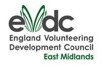 EVDC Logo