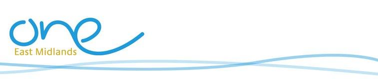One EM Logo
