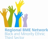 BME Network Logo