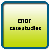 To access written and video case studies of voluntary and community organisations in the East Midlands who have ERDF funded projects click here