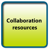 To access resources relating to collaboration click here