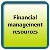 To access resources related to financial management click here