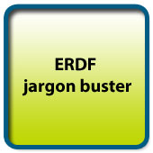 To access a jargon buster of ERDF related terms click here