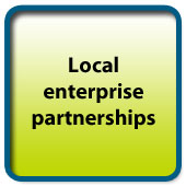 To access resources relating to local enterprise partnerships click here