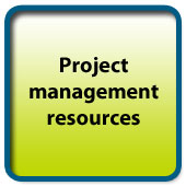 To access resources relating to project management click here