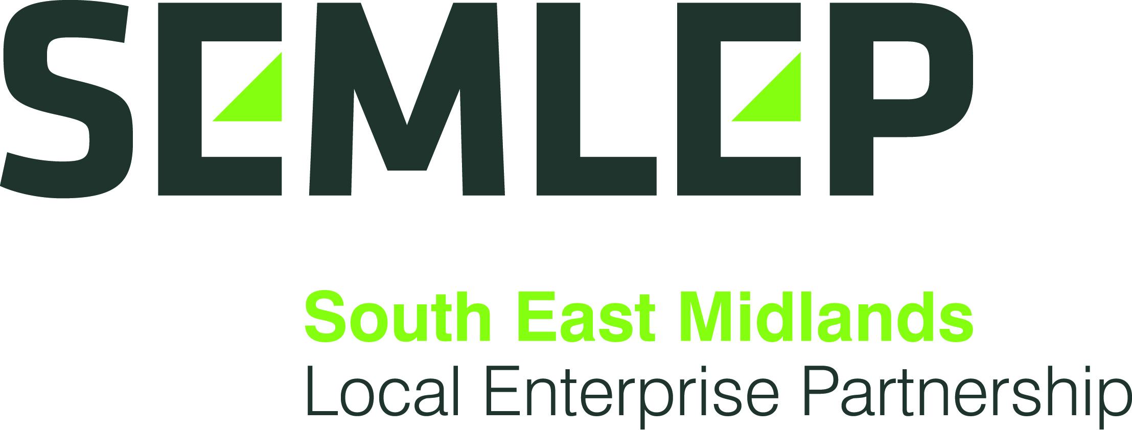 SEMLEP   One East Midlands