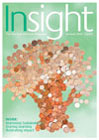 Insight Issue 5 cover